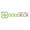 Preview fill goodeck