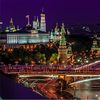 Preview fill kreml 300