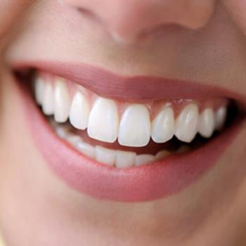Dental 300