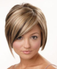 Little frisuren frauen kurz haar 86  large 415 500 c1