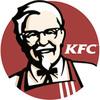 Logo kfc logo 200