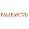 Logo logo balabanov