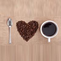 Qr kafe