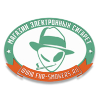 Qr for smokers