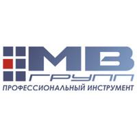 Qr mv group