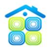 Logo oboi dom