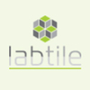 Logo labtile
