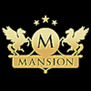 Logo mansion
