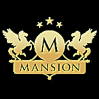 Qr mansion