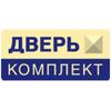 Logo dvkomp