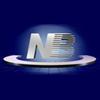 Logo neklis