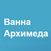 Logo relisan