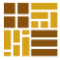 Qr logo2