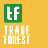 Logo tradeforest