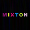 Logo mixton