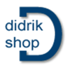 Logo didrik