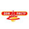Logo domlystr