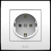 Logo elektrikavip