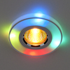 Logo 100watt