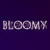 Logo bloomy