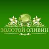 Logo goldolivin