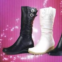 Qr royalshoes