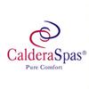 Logo calderaspas