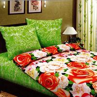 Qr textile dom