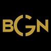 Logo bgn