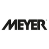 Logo meyer