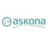 Logo askona
