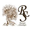 Logo rs logo