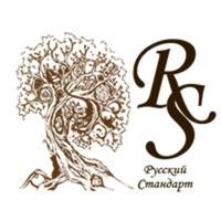 Qr rs logo