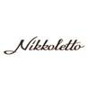 Logo nikkoletto