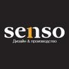 Logo senso