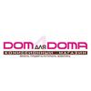 Logo dom4dom