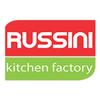 Logo russini