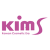 Logo kims logo