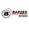 Logo %d0%b2%d0%b0%d1%80%d0%b4%d0%b5%d0%ba