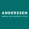 Logo andersson