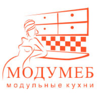 Qr modumeb