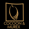 Logo cocoon mure