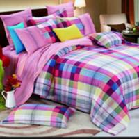 Qr textil