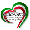 Logo  logotop