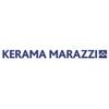 Logo kerama marazzi