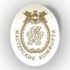 Logo masterskie