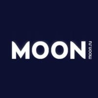 Qr moon