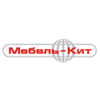 Logo kitmebel