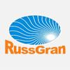 Logo russgran
