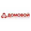 Logo domovoy